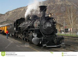 http://www.dreamstime.com/royalty-free-stock-photography-steam-train-image2622767